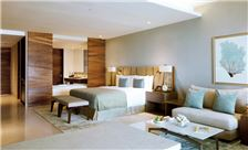 Grand Velas Los Cabos Suites - Ambassador Pool Suite