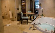 Grand Velas Los Cabos Suites - Governor Suite