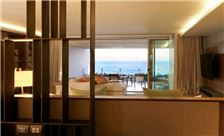 Grand Velas Los Cabos Suites - Grand Class Suite