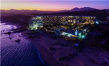 Grand Velas Los Cabos - Sunset