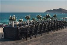 Grand Velas Los Cabos Meetings & Events - Weddings