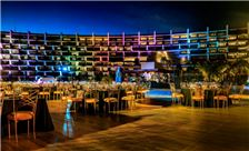Grand Velas Los Cabos Meetings & Events - Meeting Event