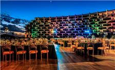 Grand Velas Los Cabos Meetings & Events - Meeting and Event