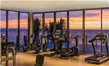 Grand Velas Los Cabos Spa - Fitness Center