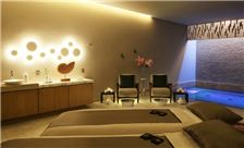 SE SPA at Grand Velas Los Cabos - Spa Facility