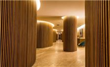 Grand Velas Los Cabos Spa - Spa Facility