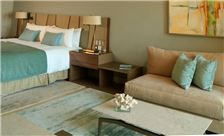 Grand Velas Los Cabos Suites - Wellness Suite