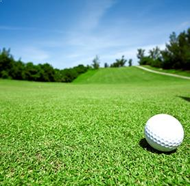 Enjoy Golf Getaways in Los Cabos Resort