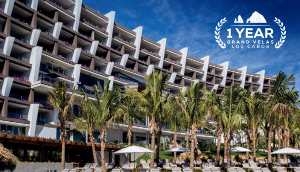 Special Rates Offer at Mexico Resot
