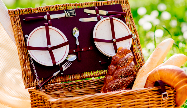 Los Cabos Resort offering Picnic in Paradise Package