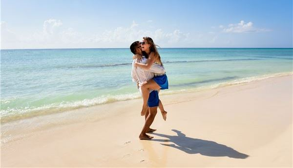 Offer Valentine's Day in Grand Velas Los Cabos