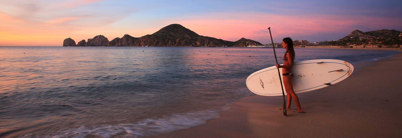 Los Cabos Things to do