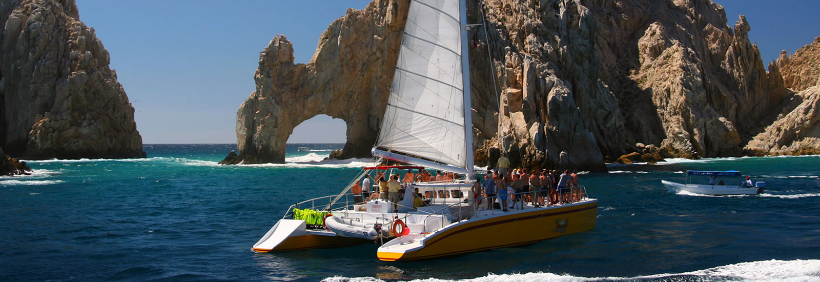 Snorkeling In Los Cabos Swim Sup And Power Snorkel With Us