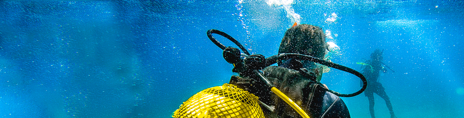 Los Cabos Resort offering Extreme Adventure Package