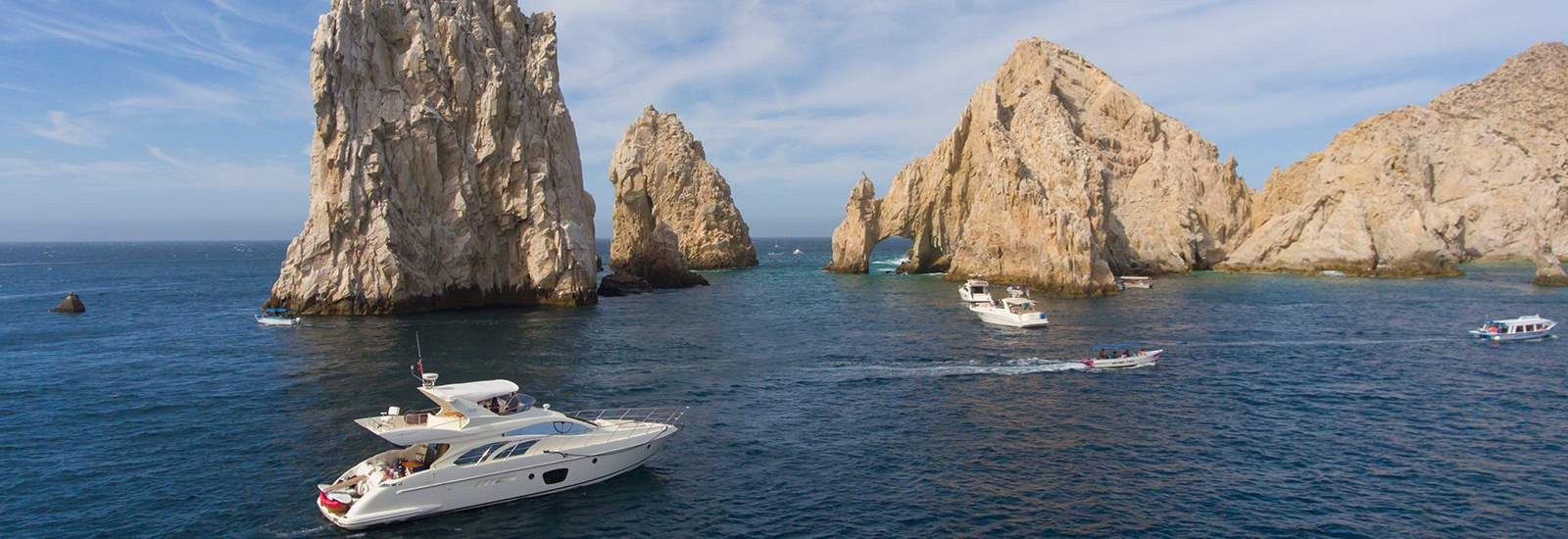 Grand Velas Los Cabos Offers