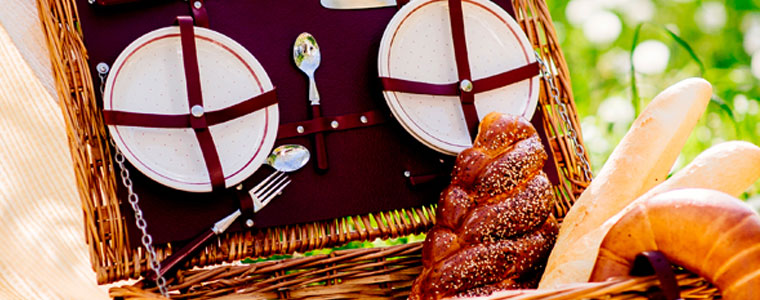 Picnic in Paradise Package - Grand Velas Los Cabos