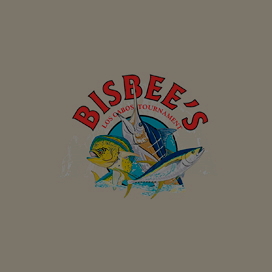 Bisbee's Los Cabos Offshore 2018