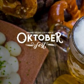 Oktober Fest 2019 Events Velas Resorts