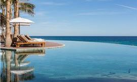 Fall Sale Offer in Los Cabos Resort