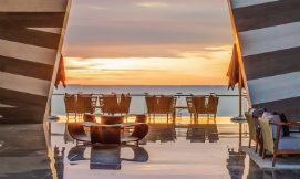 Los Cabos Offering Fifth Night Free