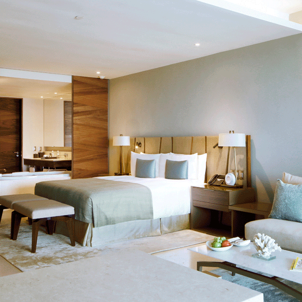 Grand Velas Los Cabos Family SUite