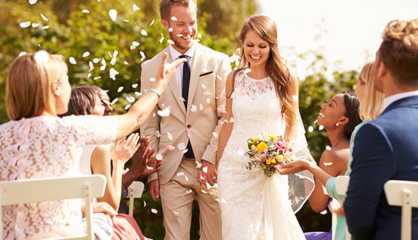 Los Cabos Resort Eternally Yours Wedding Collection